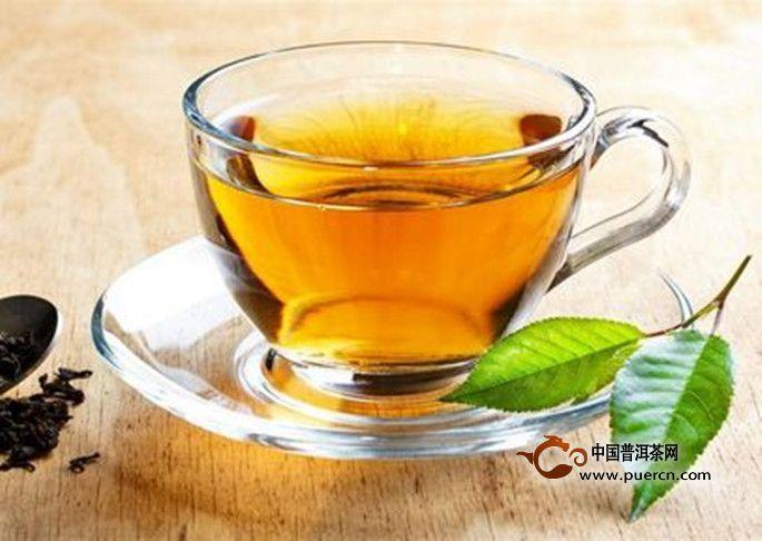 黄茶的功效和禁忌分别是什么图3