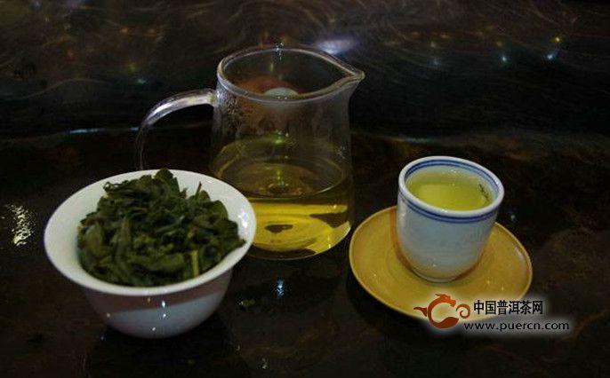乌龙茶的功效与禁忌_青茶的功效与作用禁忌 - 乌龙茶品牌_青茶品牌_乌龙茶品牌排行榜 ...