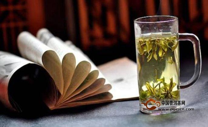 茶水洗脸的正确方法 - 茶叶美容,为您介绍什么茶叶,的