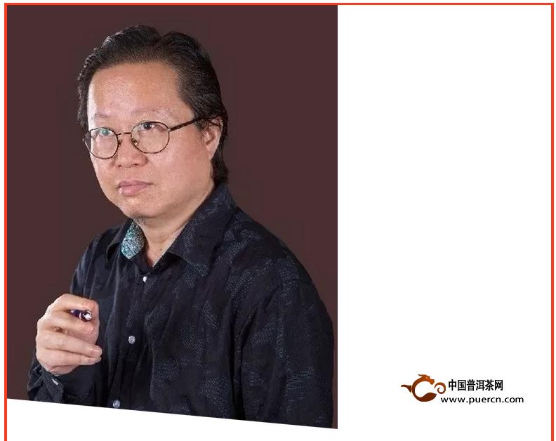 六大亮点诠释陈小奇跨界经典作品【涛声依旧】