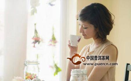 喝茉莉花茶的好处和坏处都有哪些?