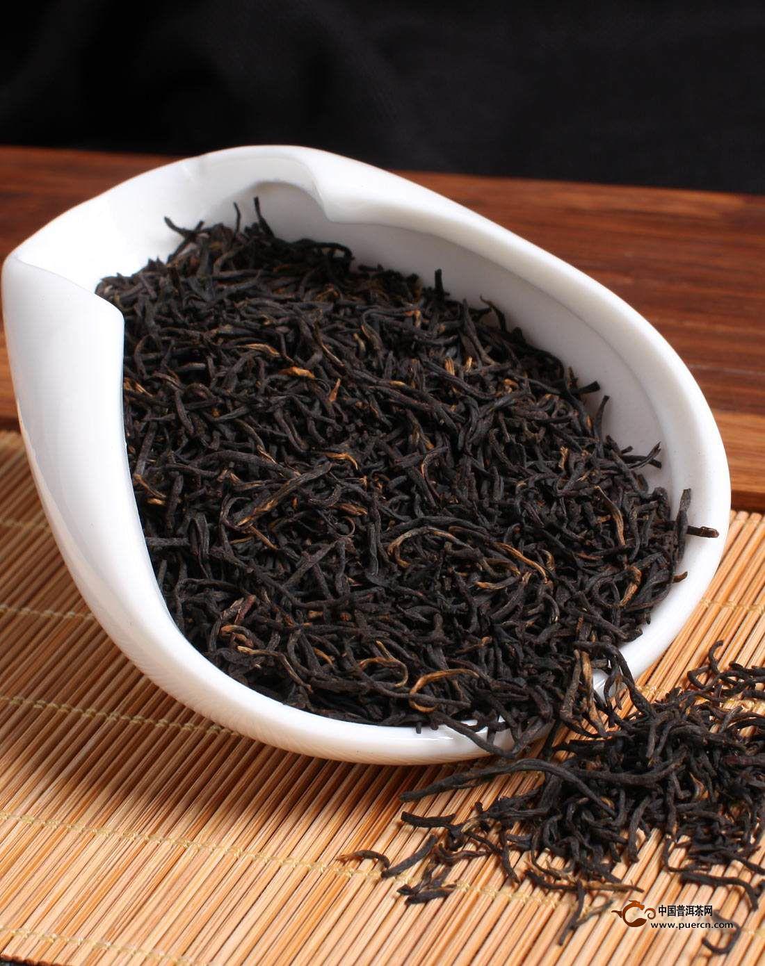 正山小种红茶怎么泡好喝