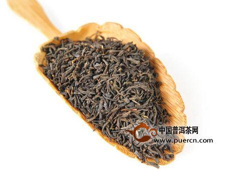 祁门红茶冲泡方法