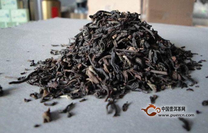 红茶都有哪几种