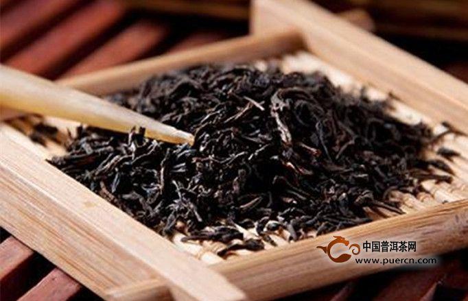红茶开封了保质期多久