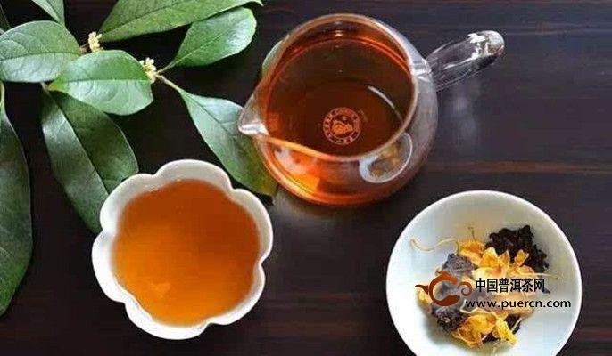 亚博 APP女人美容养颜喝什么茶.