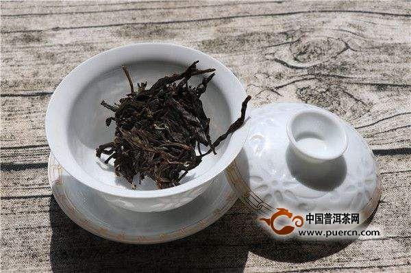 安化黑茶怎样喝才正确