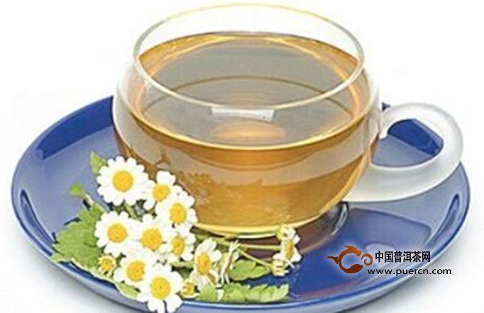 降血脂的茶哪种最好