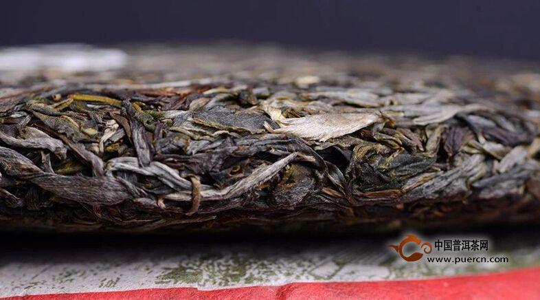 冰岛,昔归,懂过……临沧的那些好茶都是怎样的?
