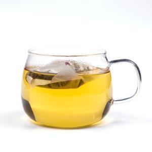 喝荷叶茶的禁忌及注意事项