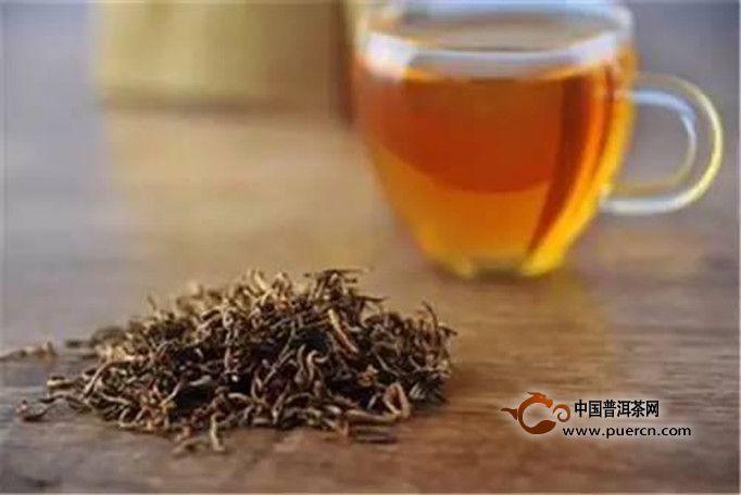 喝什么茶对肝脏好