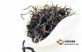 什么是晒红茶?