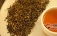 晒红茶和烘焙红茶的区别