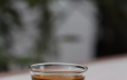 """普洱茶文献:""""越陈越香"""",普洱经典之美"""