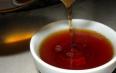 """""""普洱茶""""的名称起源于什么?"""