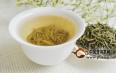 """黄茶制作工艺的关键步骤——""""闷黄"""""""