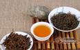 红茶要想泡得更好喝,其实泡法很重要!
