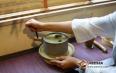 3分钟了解宋代的点茶法!