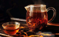 """红茶的""""金圈""""是什么?"""