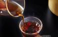 影响普洱茶耐泡度的5个因素