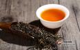 晒红茶和烘焙红茶之间的区别