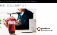 《普洱》杂志:熟茶热,价值回归&未来趋势
