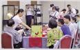 2018广州春季茶博会今日隆重开幕