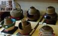 你用什么茶器泡普洱茶?