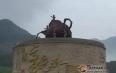 """包忠华:中国茶企为什么超越不了""""立顿""""?"""