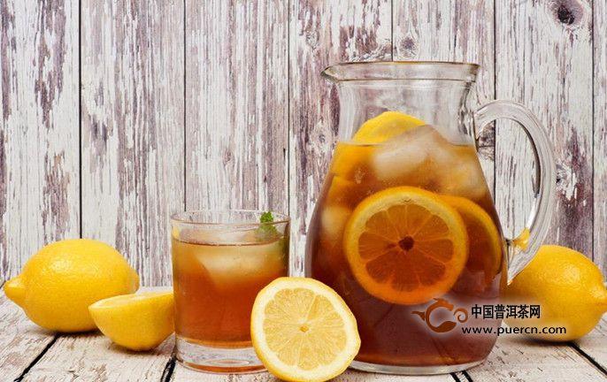 哪一种茶刮油最厉害