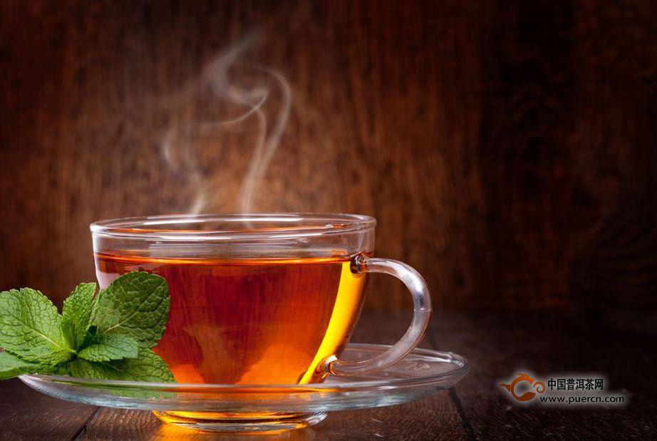 """好茶推荐丨""""正山堂""""红茶来袭,400余年的红茶传承果真名不虚传"""