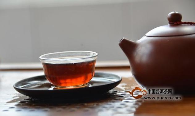 浅谈红茶的采茶、拣茶的标准及过程