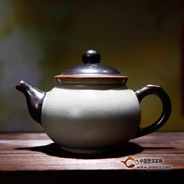 泡茶用什么壶烧水最好?