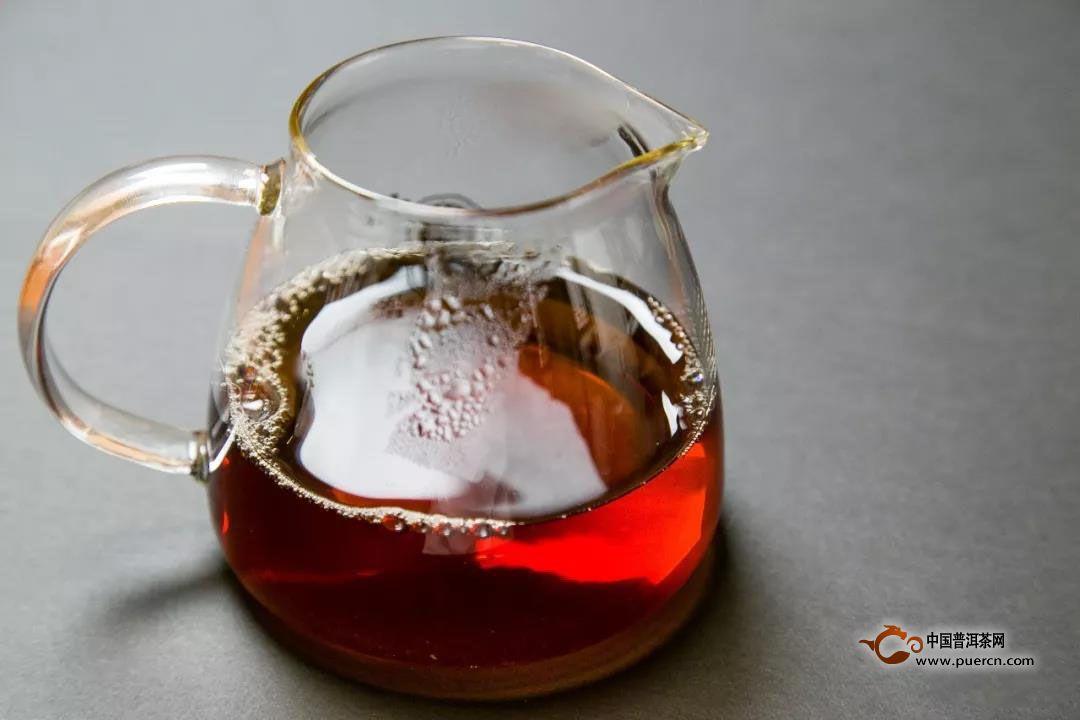 人生如茶,不经历苦涩,怎会收获成长的喜悦?