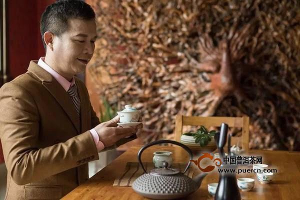 经常喝茶的好处和坏处有哪些