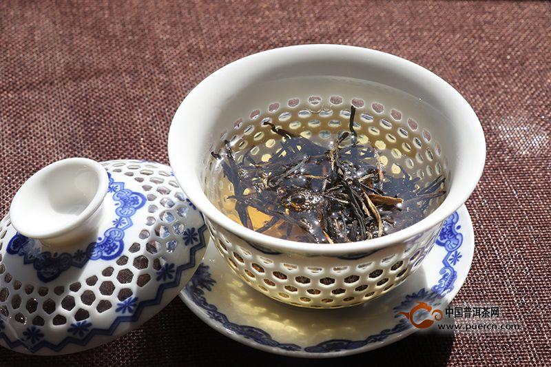 红茶养胃还是伤胃