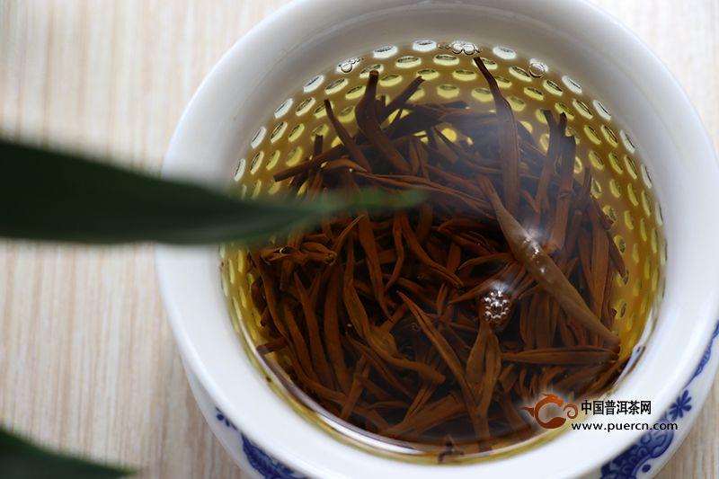 喝红茶的禁忌有哪些