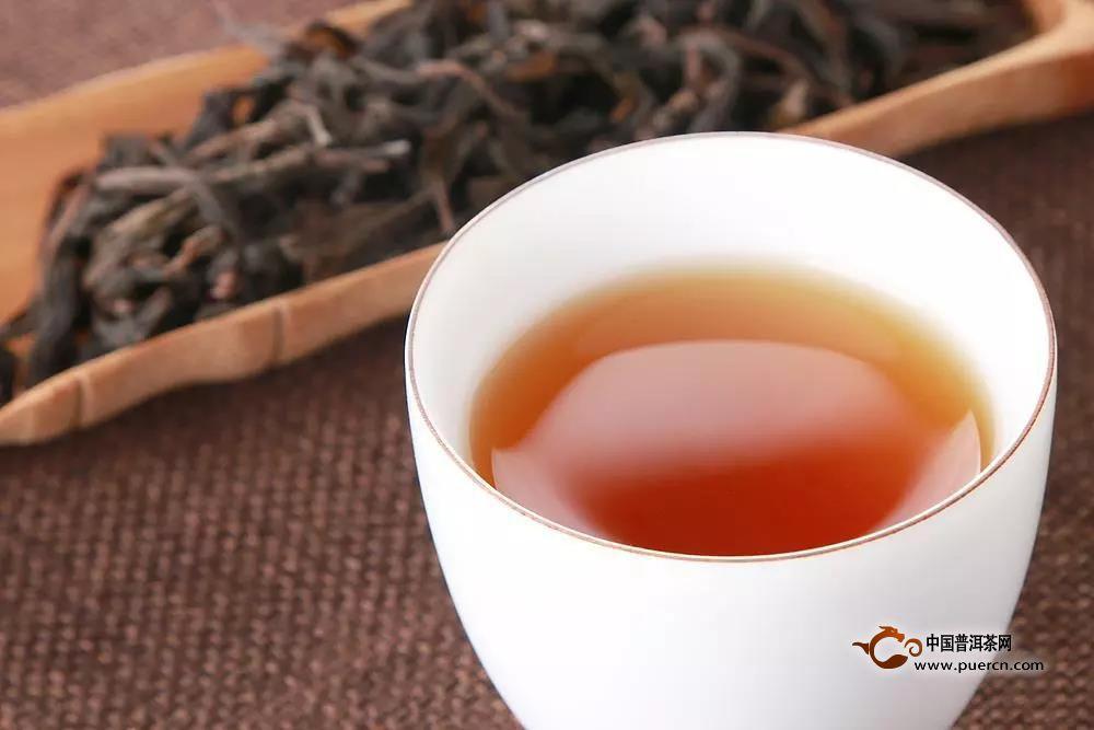 """如何看待茶在历史发展中其""""本质""""的变化?"""