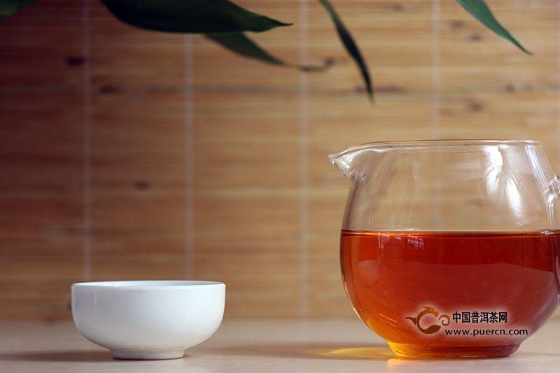 【喝茶禁忌】这些人群不适合喝红茶