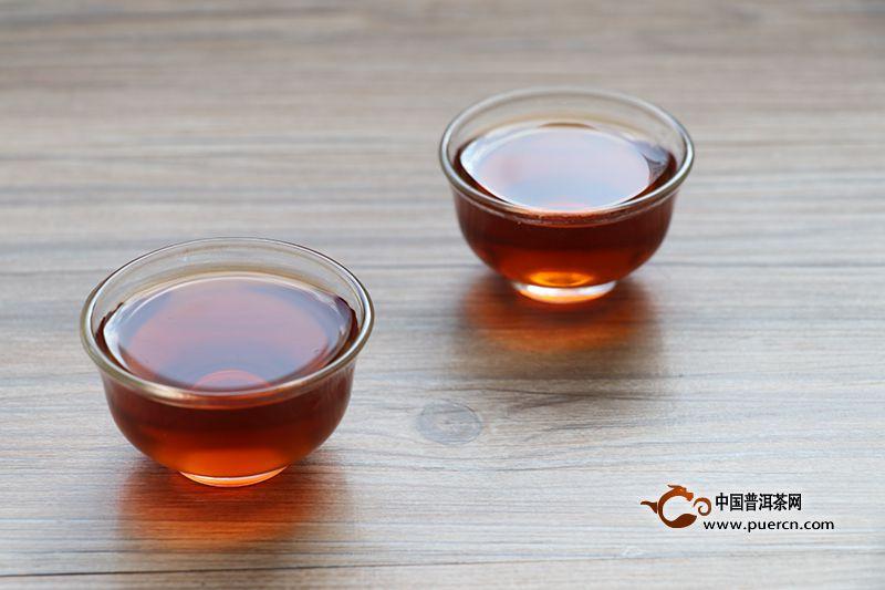 喜欢喝普洱茶的女性一定要注意这些