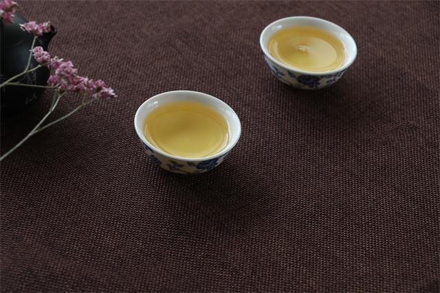 """15天的首届""""中英茶文化艺术节18日在伦敦开幕"""
