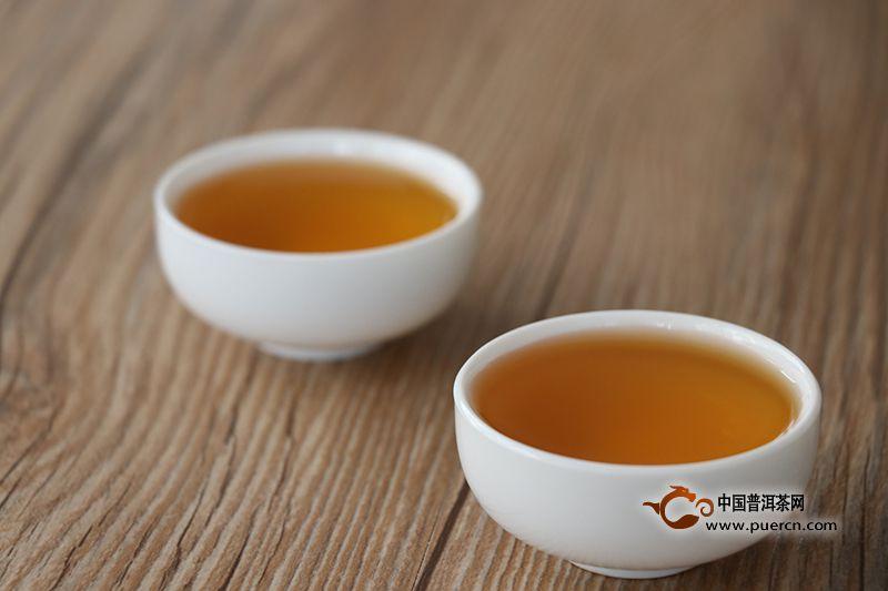 每天喝红茶对身体好吗