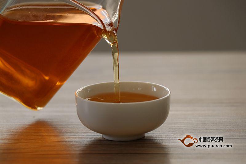 长期喝红茶对身体有什么坏处