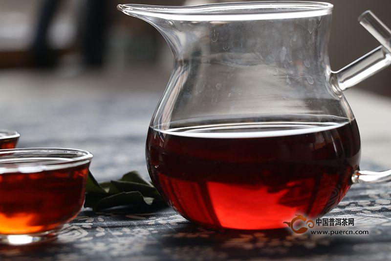 红碎茶是什么茶