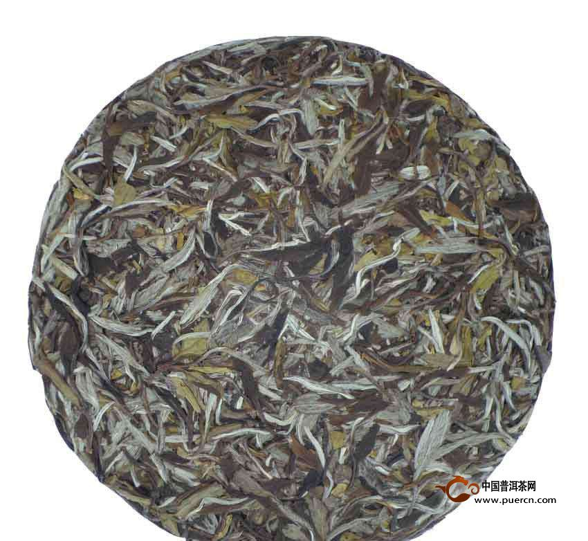 白茶饼保质期一般多久