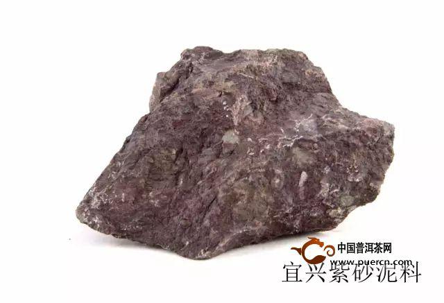 建水紫陶与宜兴紫砂的区别