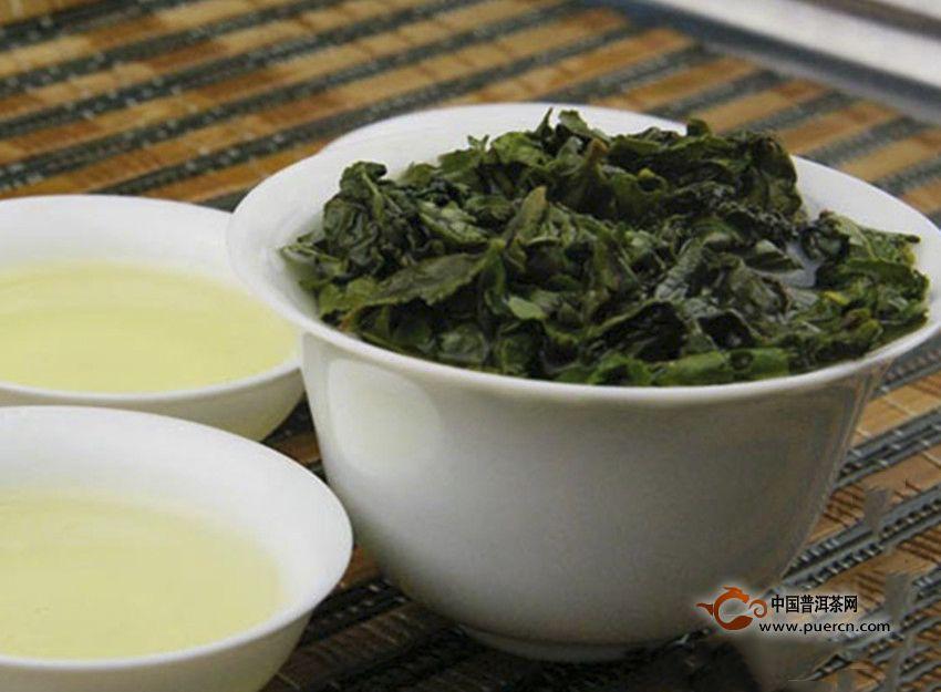 多看无滋味_黄金桂茶的特点 - 茶叶的辨别_茶叶的鉴别方法_茶叶的识别方法 ...