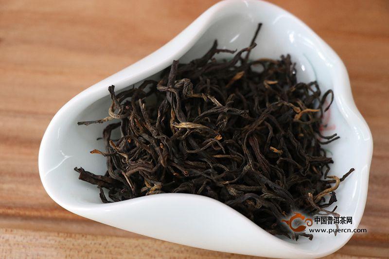 茶叶过期了有什么用途