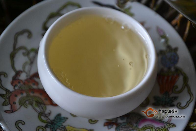 怎样提高普洱茶的香气?这个秘诀少不了!