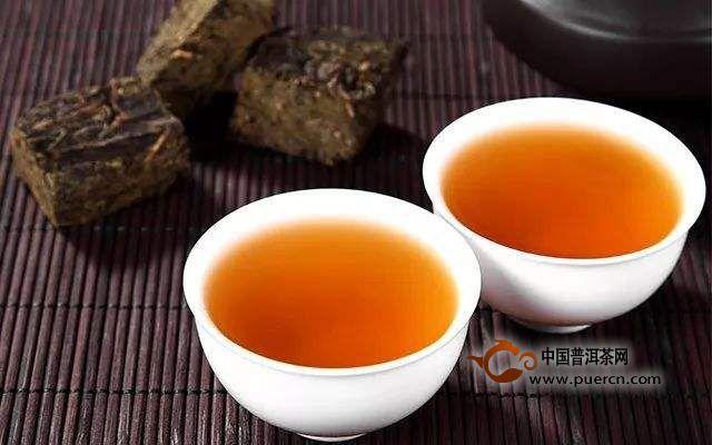 喝藏茶的好处和坏处